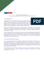 InformeCoqueluche