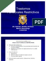 Restrictivo 2011[1]