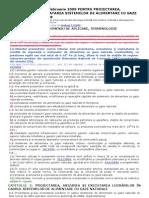 Normativ Gaze Ord 5 2009 ANREmodificatAug2010