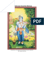 Balabhadra-Kavacha
