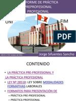 IPPP OCTUBRE_2011