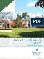 StateOfTheUniversityf2011