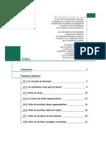 Programa Nacional de Innovaciones Educativas - Propuestas Para El Aula (Lengua, Polimodal