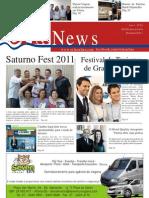 OrlaNews Nº04