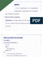 cours_recursivite