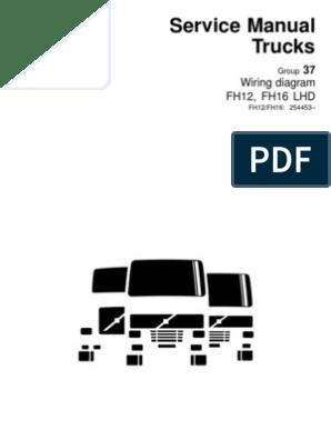 Nc Wiring Diagram on