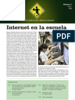 12ntes-Virtual-1[1] Internet en La Escuela
