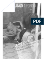 JOCOTENANGO A FONDO, VOZ JUVENIL 1era. Edición