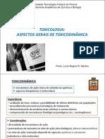 5 - Toxicodinamica 2