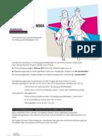 MMA_Infoblatt_Aufnahme_2012