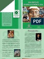 Guía Gráfica de Desarrollo Económico Local EXPERIENCIAS EXITOSAS