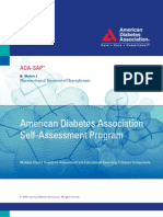 ADASAP2 Reduced PDF