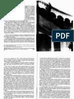 La represión en Soria durante la Guerra Civil, vol. 1 (parte 2 de 5)