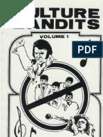 Culture Bandits I Del Jones Nana Kuntu e Book Preview