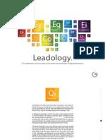 G5_Leadology_Map_v1