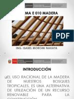 Diseño_Estructura_Madera