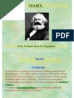 aula_sociologia-marx1