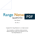 SoftwareP2.8Manual