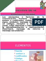 Elementos de La Comunicacion3