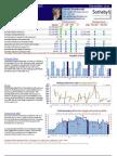 Carmel Highlands Homes Market Action Report for Real Estate Sales December 2011