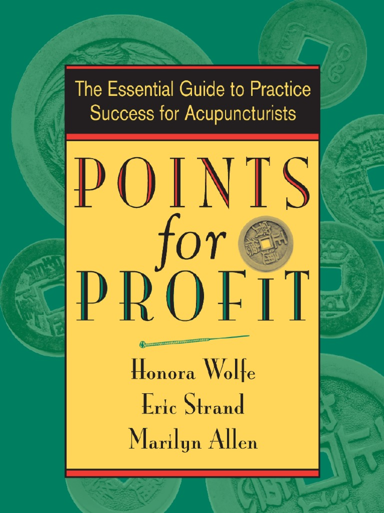 Points for Profit  6988a2983f50f