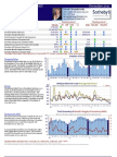Pacific Grove Homes Market Action Report Real Estate Sales for December 2011