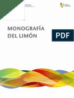 MONOGRAFIA LIMON2011