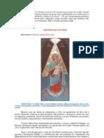 Apostolado Do Mar