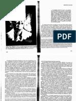 La represión en Soria durante la Guerra Civil, vol. 1 (parte 4 de 5)