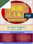 the-8-elements-of-tqm-1216606359668603-8