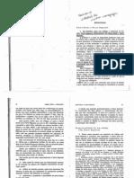 Penal+IV+ Texto +Com+OCR[1]