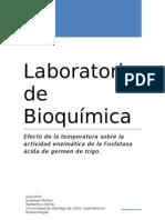 Lab 4 Cinetica Enzimatica ArreglADO...