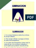 Ses 10a Seguridad Integral Iluminacion