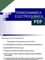 TERMODINAMICA01