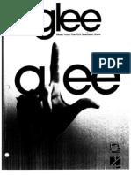 Glee_-_VS