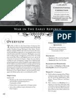 4 War PCII
