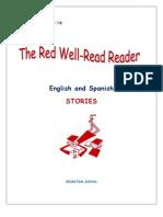 English-Spanish Stories - Sample