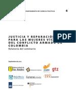 _data_Justicia y Reparaci-n Para Las Mujeres v-ctimas Del Conflicto Armado en Colombia