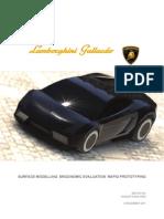 CAD Report Recent