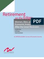 RetirementontheEdge_2011