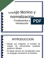 23562749 Fundamentos Del Dibuo Tecnico e Introduccion a La Normalizacion Para 2003