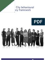 Competency Framework 1