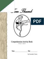 Comprehension GR2 - Tom Thumb 9
