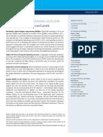 75004809 Global 2012 E P Spending Outlook BarCap 12052011