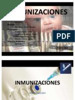 4p-inmunizaciones-091014232721-phpapp01