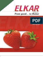 Elkar Monograph Final