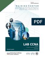 Lab CCNA TTG v3( Info)