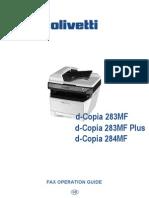 D-copia284MF FAX OG En