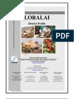 LORALAI Profile