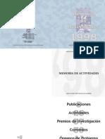 catalogo-libros-almerienses